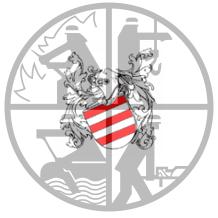 cropped-LG-Ostönnen-Logo.png