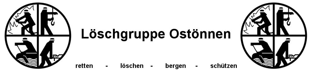 Löschgruppe Ostönnen